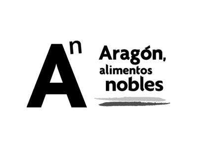 CERTIFICADO 7