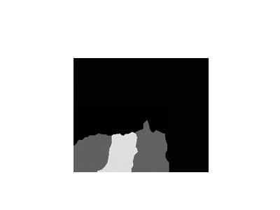 CERTIFICADO 6